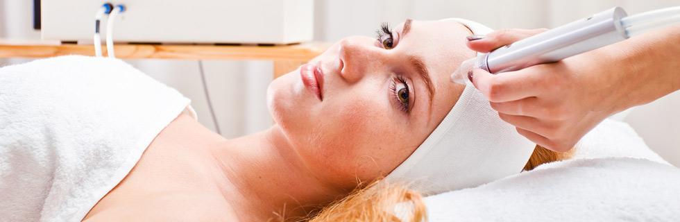 wypadanie włosów dermatolog olsztyn